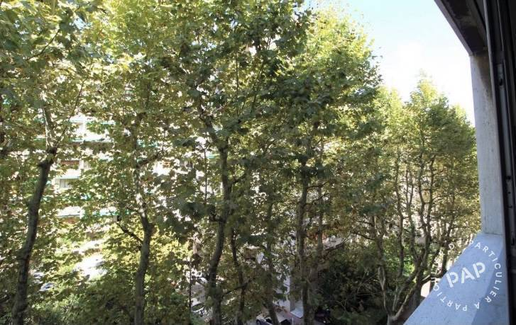 Immobilier Lumineuc - Marseille 8E (13008) 350.000€ 75m²