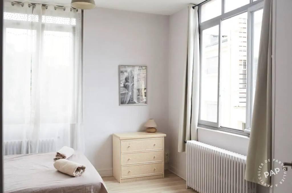 Immobilier Lyon 9E (69009) 1.600€ 65m²