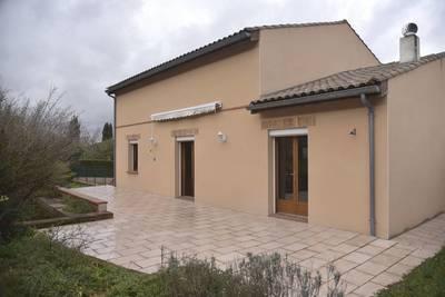 Castelmaurou