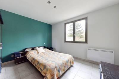 Beaumont-Monteux (26600)