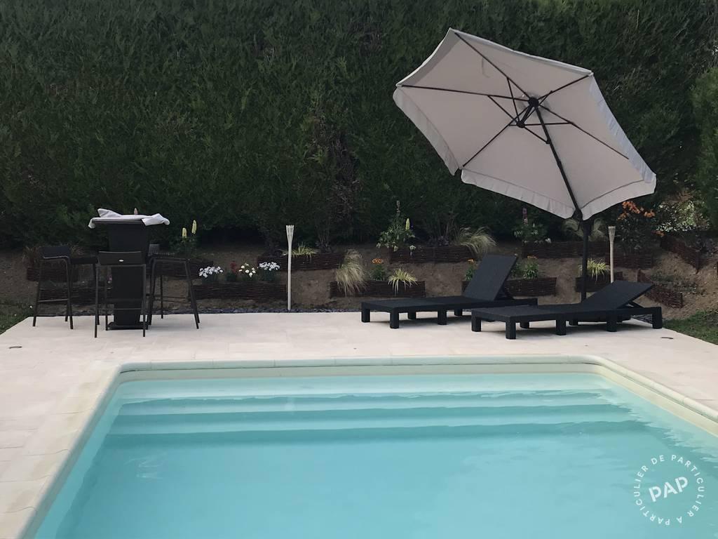 Vente Maison Saint-Léger-Près-Troyes (10800) 151m² 312.000€