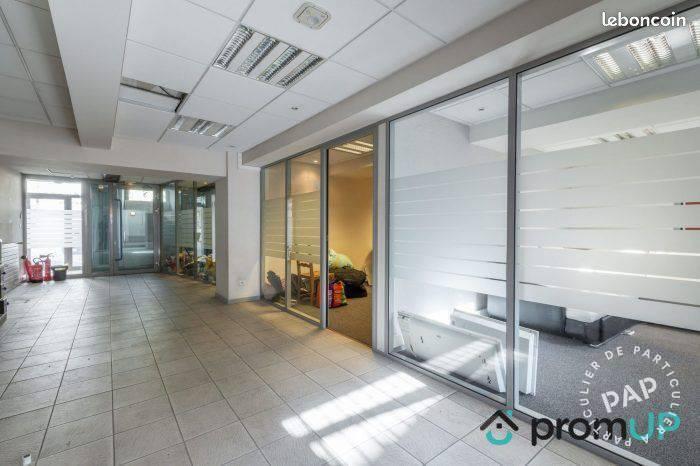 Vente Immeuble La Ferté-Macé (61600) 400m² 180.000€