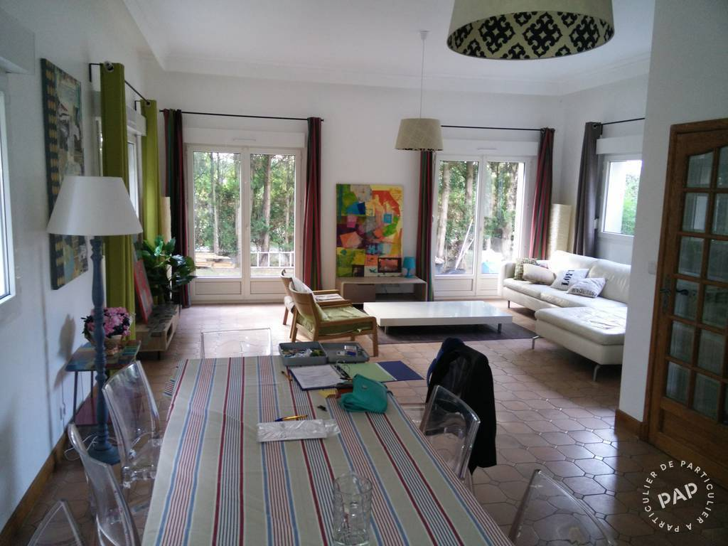 Location Appartement Orsay (91400) 13m² 510€