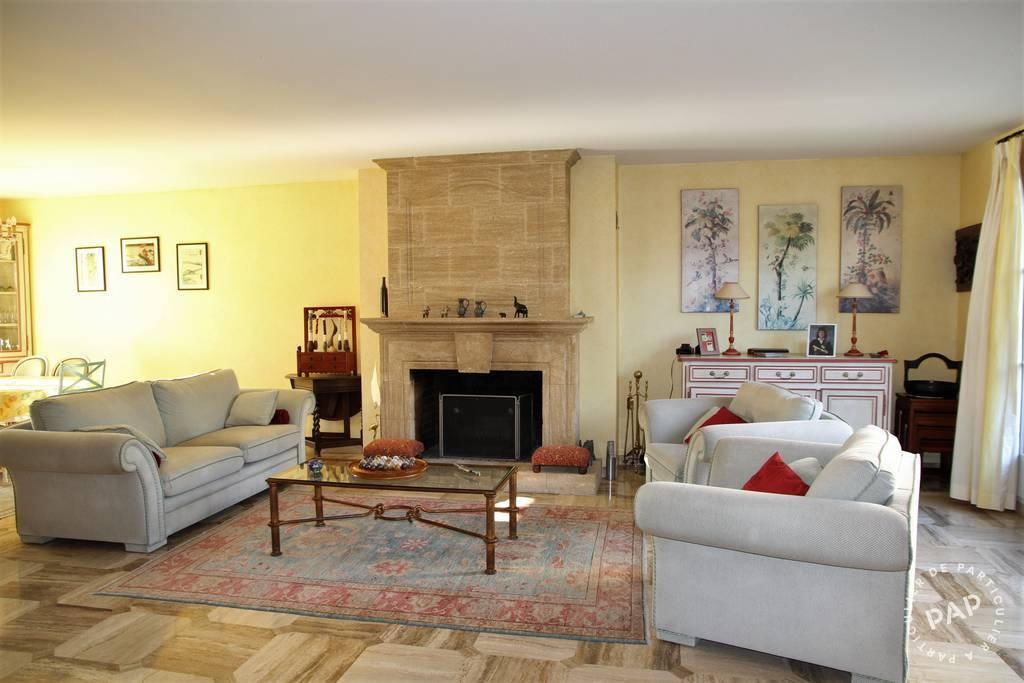 Vente Maison Rueil-Malmaison (92500) 200m² 1.320.000€