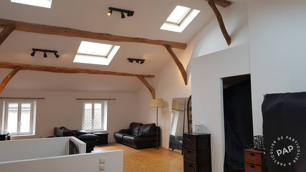 Vente Maison Briatexte (81390) 170m² 169.900€
