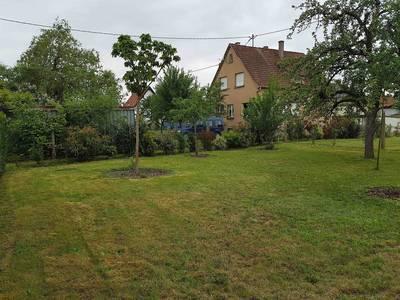 Kaltenhouse (67240)