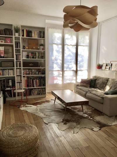 Vente appartement 3pièces 66m² Reims (51100) - 248.000€