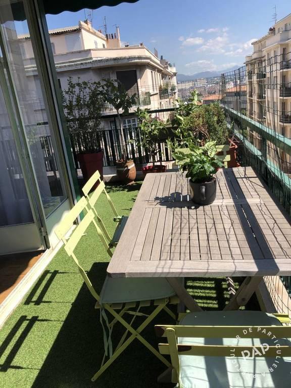Location appartement 5 pièces Marseille 6e