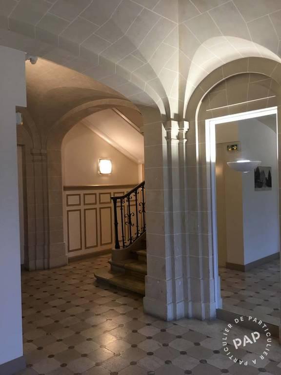 Vente Appartement Saint-Fargeau-Ponthierry (77310) 85m² 298.000€