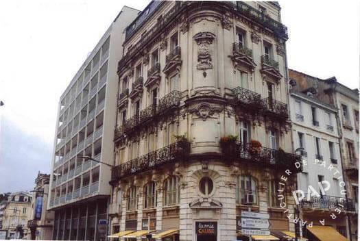Vente et location Local commercial Tulle 195m² 250.000€