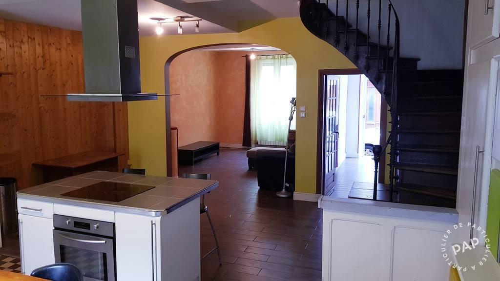 Vente Maison Briatexte (81390)