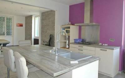 Saint-Gaultier (36800)