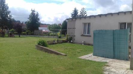 Vaulx-Vraucourt (62159)