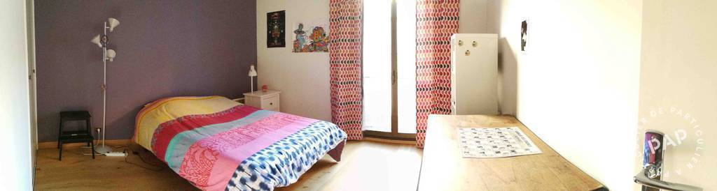 Vente immobilier 510.000€ Toulouse (31000)