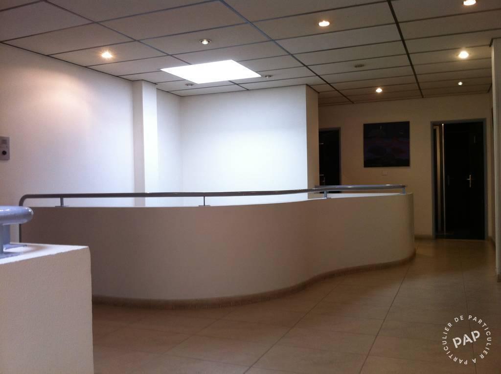Location immobilier 450€ Noisiel (77186)