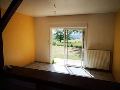 Semur-En-Auxois (21140)