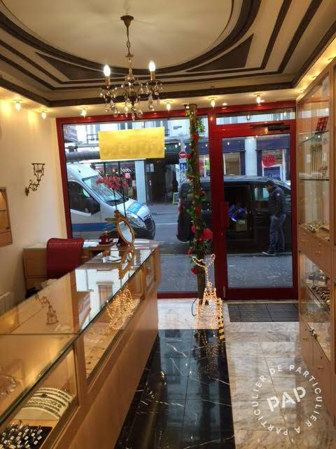 Vente et location immobilier 150.000 € Paris 12E (75012)