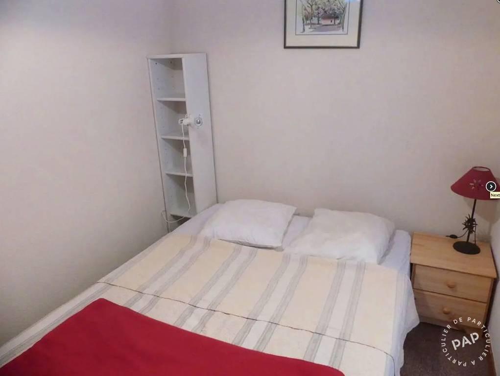 Vente immobilier 65.000€ Le Biot (74430)