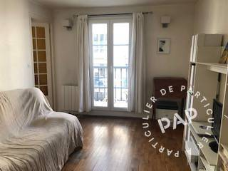 Vente immobilier 450.000€ Paris 6E (75006)
