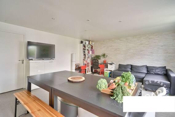Vente immobilier 294.000€ Le Perreux-Sur-Marne (94170)
