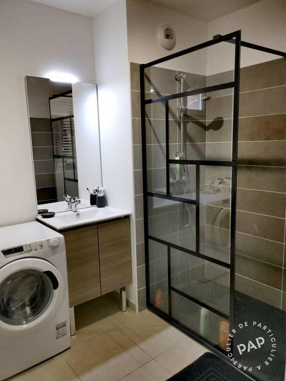 Vente immobilier 261.000€ Le Beausset (83330)