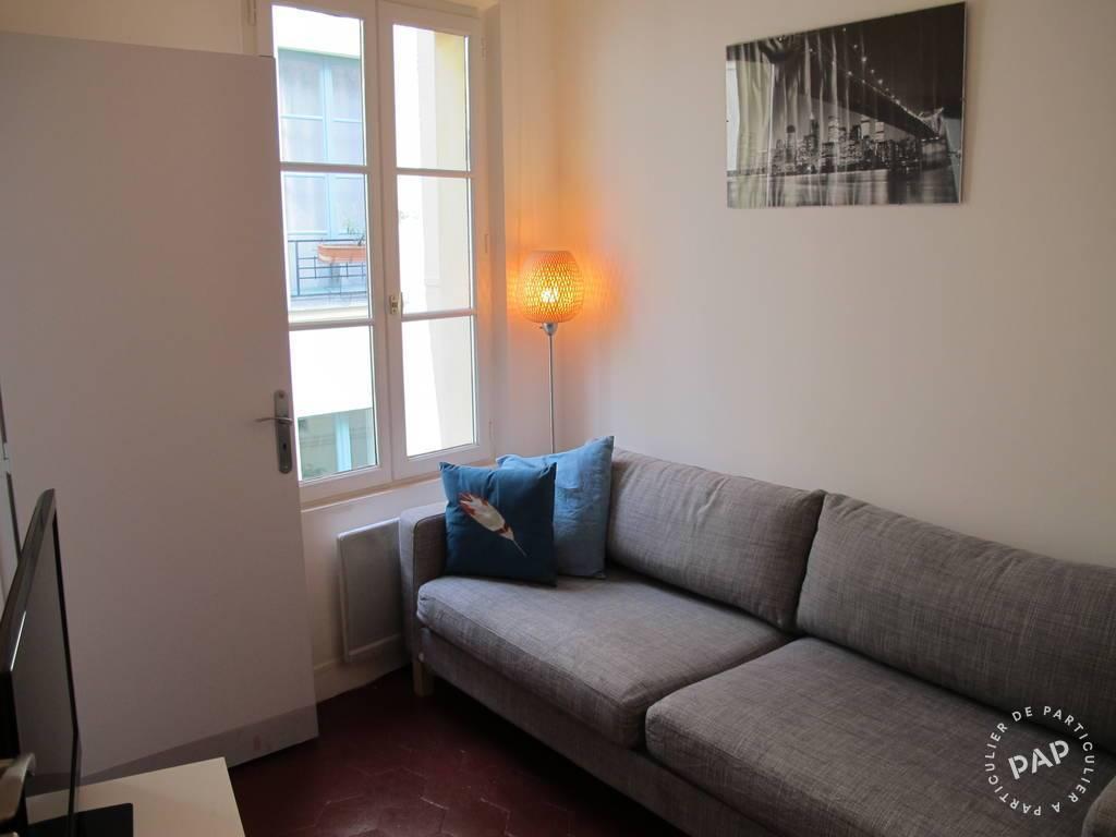 Vente immobilier 720.000€ Paris 3E (75003)