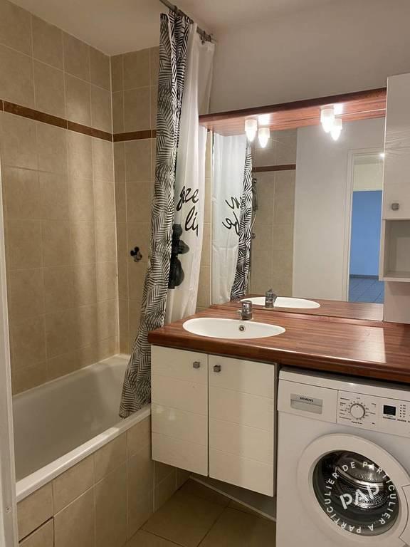 Vente immobilier 122.000€ Pont-Sainte-Maxence (60700)