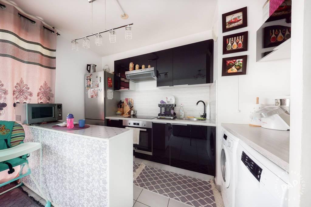 Vente immobilier 180.000€ Vénissieux (69200)