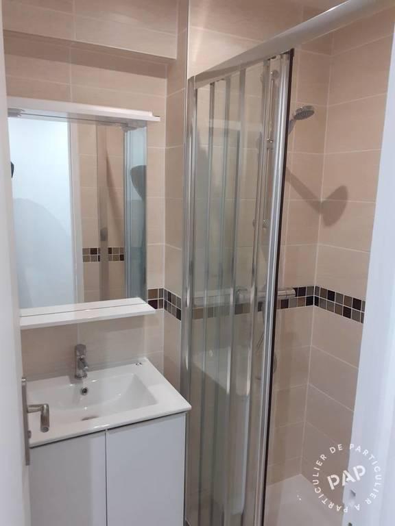 Vente immobilier 580.000€ Le Perreux-Sur-Marne