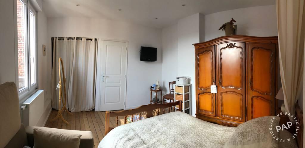 Vente immobilier 420.000€ Loos-En-Gohelle (62750)