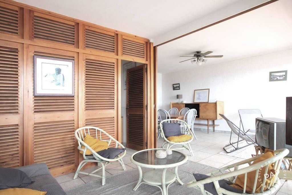 Vente immobilier 450.000€ Cavalaire-Sur-Mer (83240)