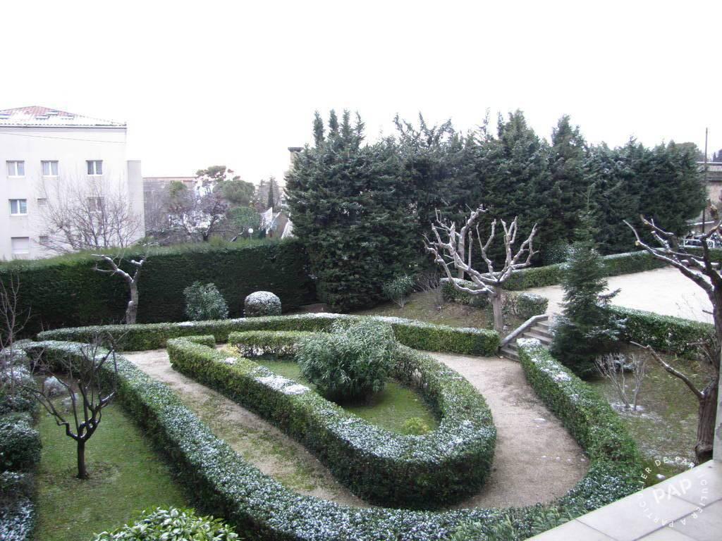 Vente immobilier 210.000€ Marseille 12E (13012)