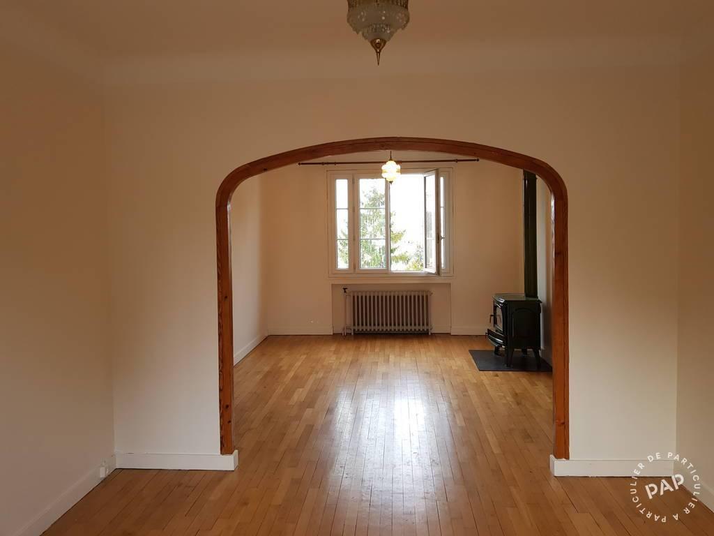 Vente immobilier 959.000€ Clamart (92140)
