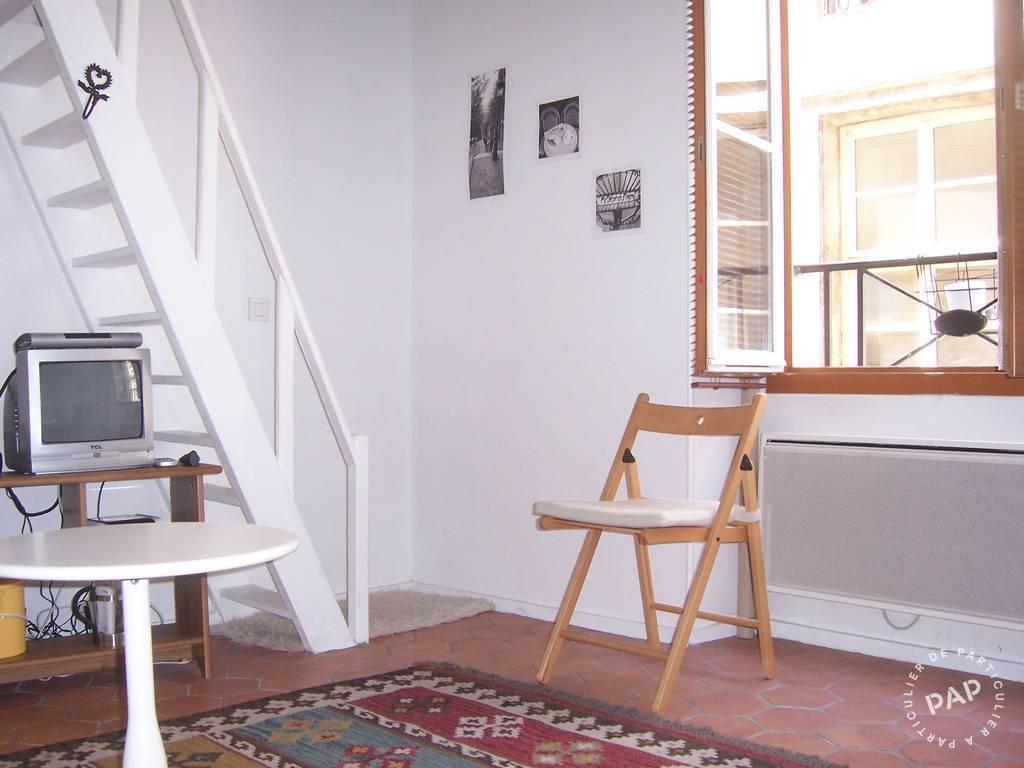 Location immobilier 1.150€ Paris 2E (75002)