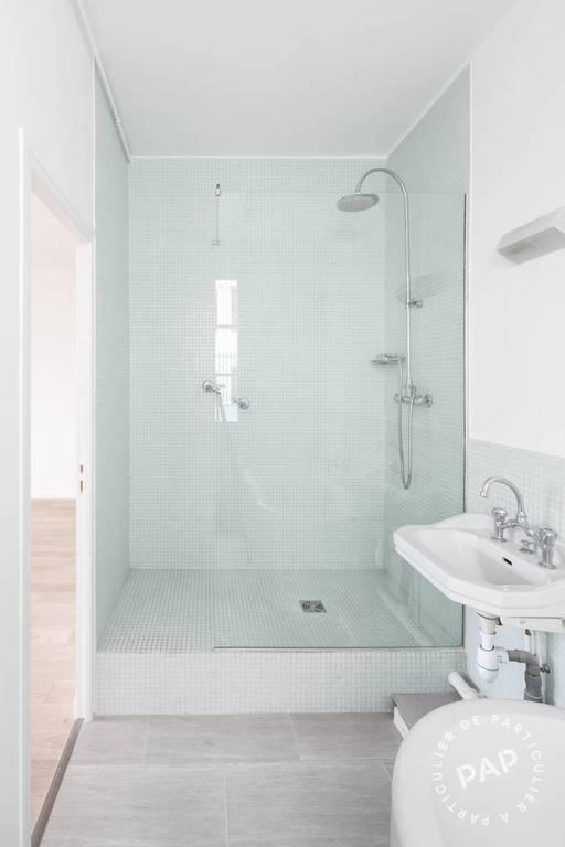 Vente immobilier 710.000€ Paris 11E (75011)