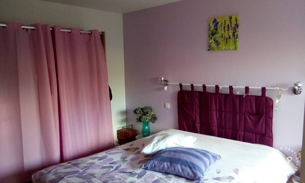 Vente immobilier 145.000€ Girancourt (88390)