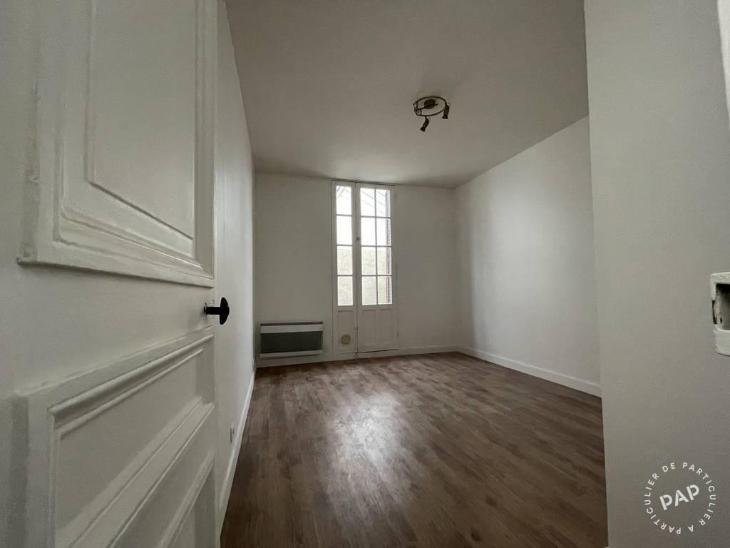 Vente immobilier 315.000€ Le Perreux-Sur-Marne (94170)