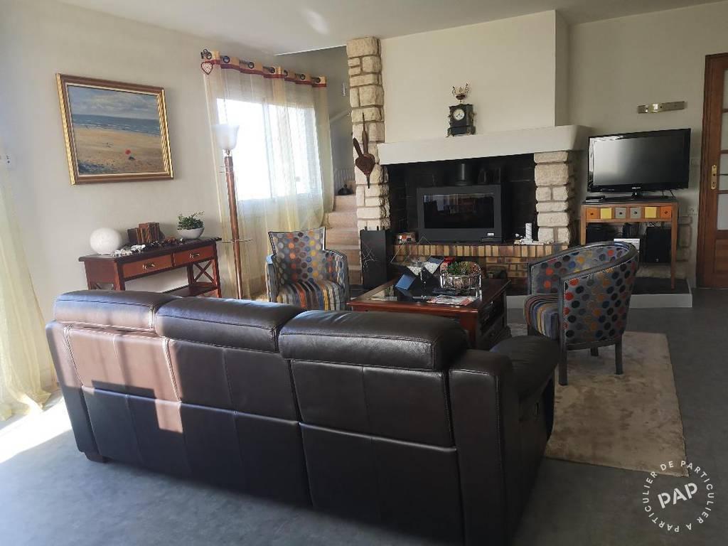 Vente immobilier 320.000€ Saint-Pierre-De-Manneville (76113)