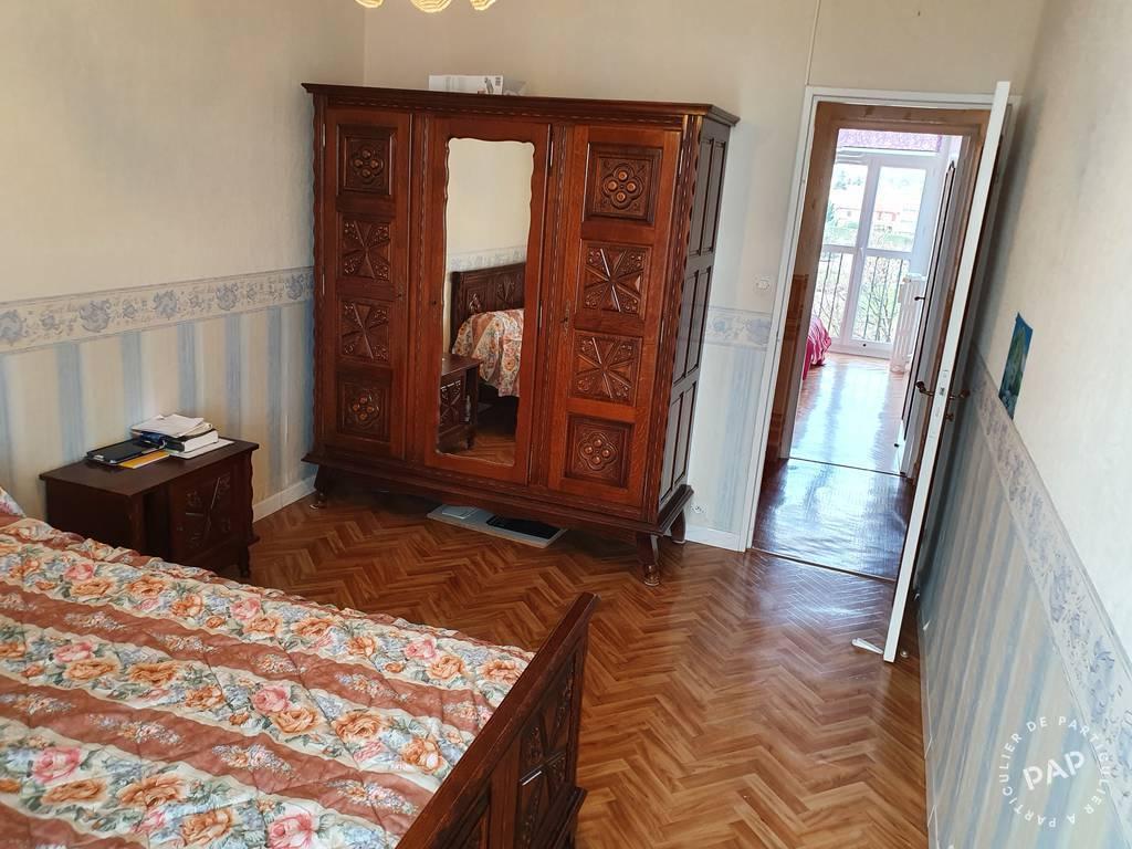 Vente immobilier 170.000€ Clermont-Ferrand (63100)