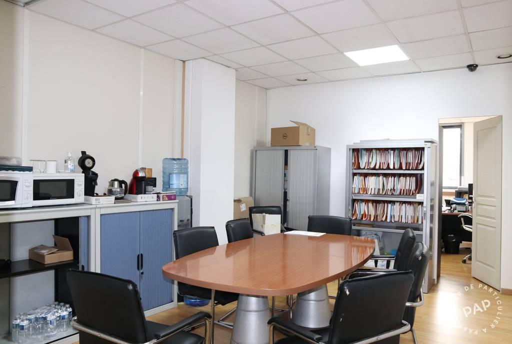Vente et location immobilier 605€ Cergy (95800)