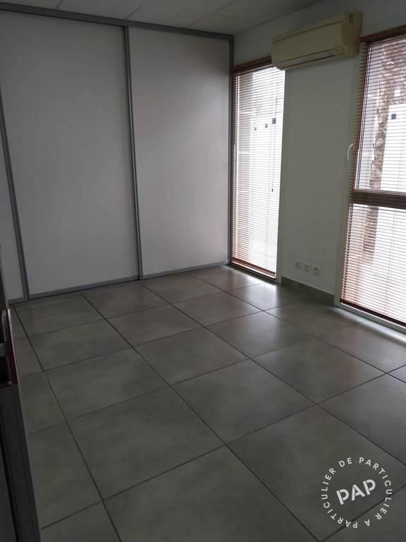 Vente et location immobilier 320.000€ Perpignan (66100)