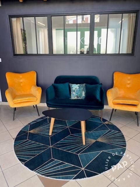Vente et location immobilier 760€ Verrières-Le-Buisson (91370)
