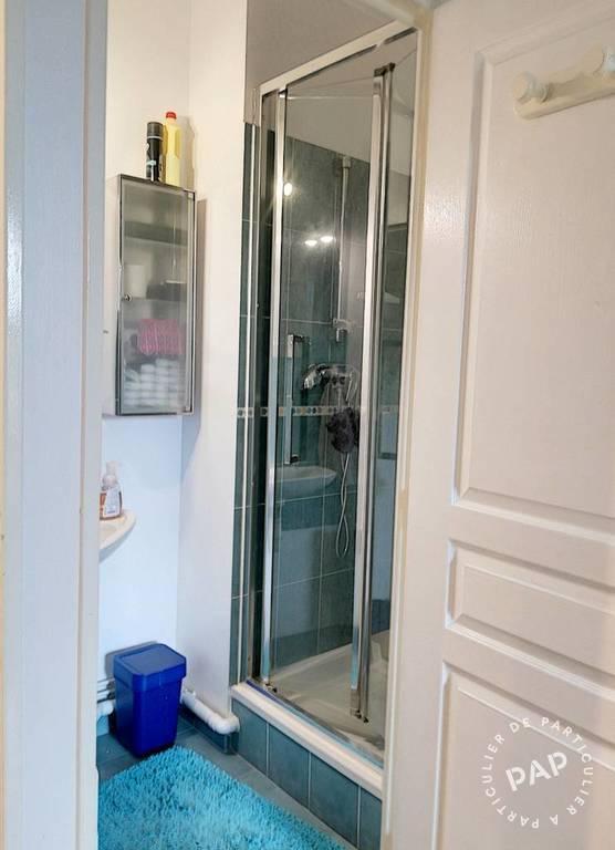 Vente immobilier 235.000€ Combs-La-Ville (77380)