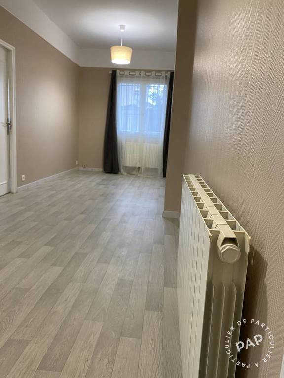 Vente immobilier 195.000€ Drancy (93700)