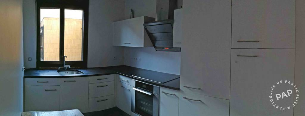 Appartement Toulouse (31000) 510.000€
