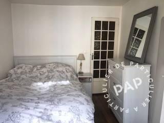 Appartement Paris 6E (75006) 450.000€