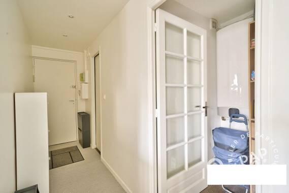 Appartement Le Perreux-Sur-Marne (94170) 294.000€