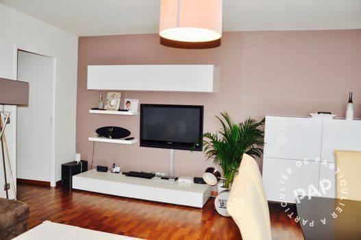 Appartement Créteil (94000) 425.000€