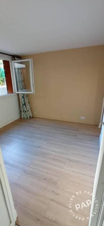 Appartement Saint-Cloud (92210) 354.000€