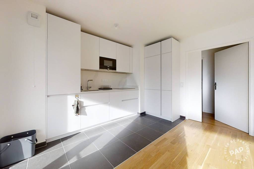 Appartement Le Chesnay-Rocquencourt (78150) 359.000€